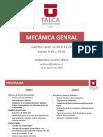 MECÁNICA GENERAL -clase1_Introducción.pdf