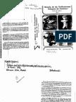 Girard, Raphael. Historia de Las Antiguas Civilizaciones de América (Pag.11-37)