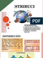 Diapositiva dde Distribucion (1)