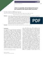 Zhang Et Al-2015-International Journal of Food Science & Technology
