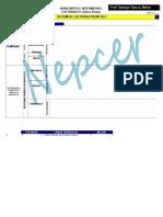 resumen culturas preincas (1).docx