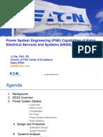 Eaton EESS PSE Capabilities - Short (3)