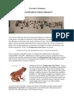 dfp-executive-summary-2015