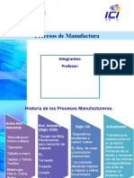 Proc_manufactura