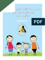 Cartilla Habilidades Para La Crianza en La Familia