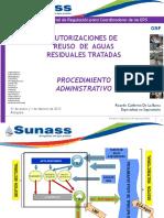 5A reuso aguas residuales tratadas.pdf