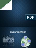 teleinformatica.pptx