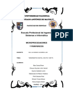 55594720-Proyecto-Termometro-Digital.pdf