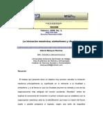 La iniciacion masonica.pdf
