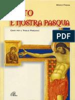 Marco Frisina 2005 Cristo Nostra Pasqua Spartiti pdf