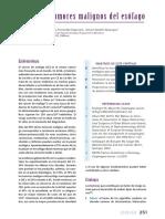 16_Tumores_malignos_del_esofago.pdf