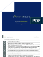 Transtelco Executive Presentation 2015.pdf
