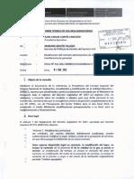 Informelegal 0013 2013 Servir Gpgsc