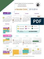 calendario_2013-2014