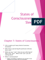 chap7 consciousness sleep rv