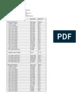 DEC_10_DP_DPDP1