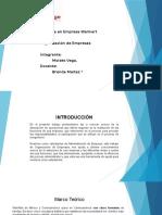 Presentación de Reingenieria- Walt-Mart.pptx