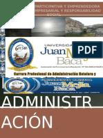 Clases Introducción a la Administración UMB.pptx