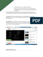 DEFINICIÓN DEPLASTICIDAD.docx