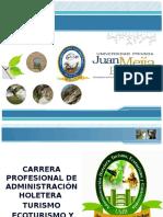 INTRODUCCIÓN A LA ADMINISTRACIÓN 2012.pptx