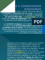 ACTOS Y CONDICIONES INSEGURAS.pptx