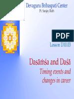 Dashamsha_2
