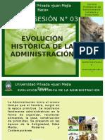 Sesión N° 03 Introducción a la Administración (2).pptx