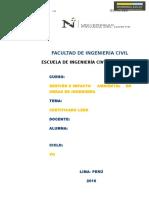 CERTIFICADO LEED.docx