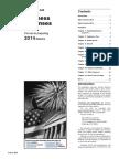 BusinessExpenses_Pub535