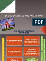 Cultura-Organizacional-curso-de-gestion