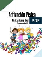 activacionion Fisica Musicalizada(2)