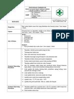 Sop-ukp-kia-14 Pengisian Form Mtbs 1hr-2 Bln