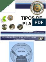 TIPOS DE PLANES USS.pptx