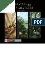 Ley Forestal y de Fauna Silvestre 29763[1]