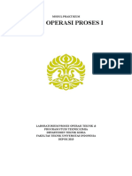 Module_UOP 1 (Ind).docx
