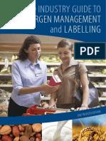 Allergen_Guide_2007.pdf