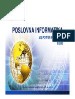 Poslovna_informatika