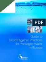 eu_guide_wholesale_market_management_2012_en.pdf