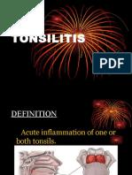 30104787-Tonsilitis.ppt