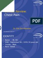 Chest pain.pptx