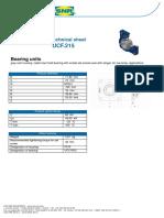 PDF Technical Sheet Uc f 215