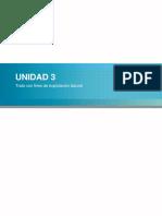 Trata Concep Basic_Unidad 3