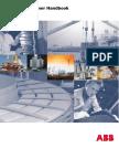 abbtransformerhandbook[1].pdf