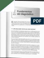 Libro Diagnostico Organizacional