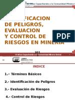 Iperc Cm Del Perú