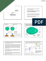 5 - VISION