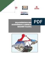 DIAGNOSTICO TACNA.pdf