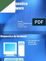 diagnosticohardware-02