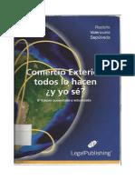 215587022-1-Comercio-Exterior-Todos-Lo-Hacen-y-Yo-Se-Rodolfo-Valenzuela-2.pdf