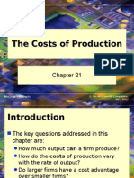 3038214 Chapter 45 Prod Cost